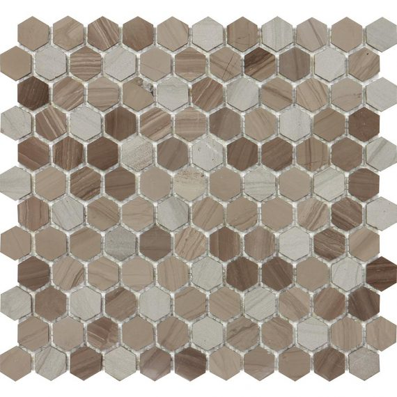 hexa-french-wood-